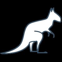 Kangaroo & Native Animal Food & Supplies