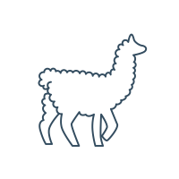 alpacas-sanders-fodder-gawler